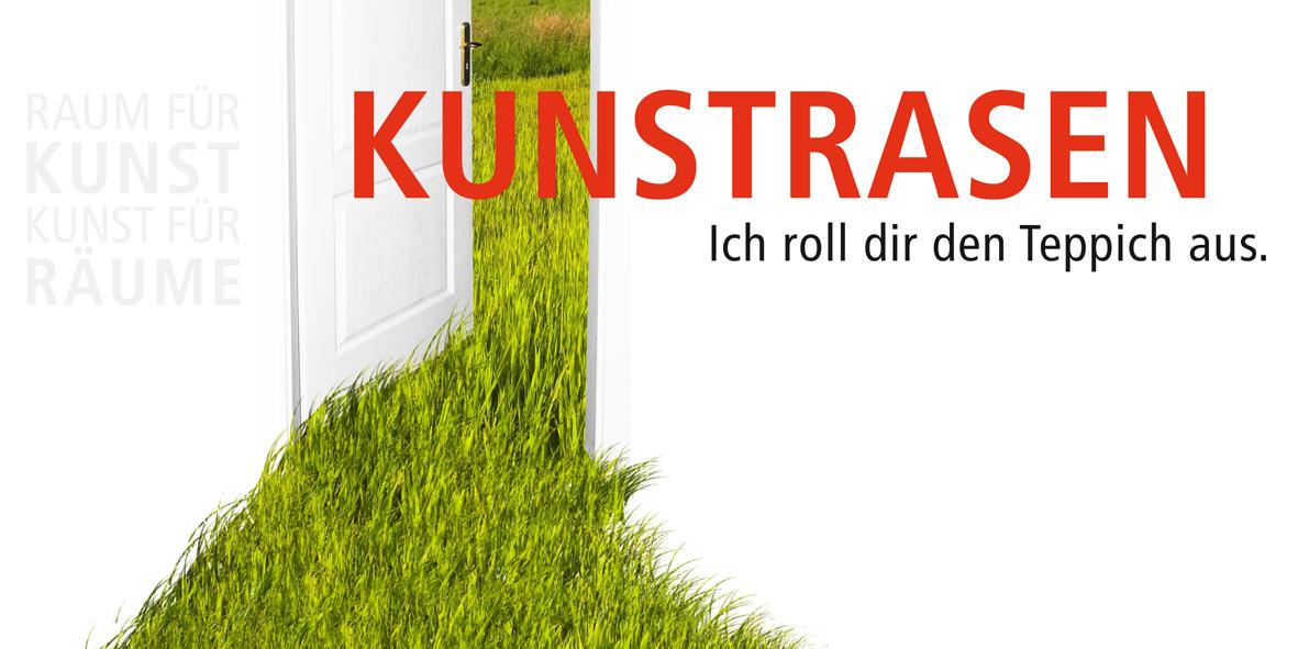 Kunstrasen Atelier-Neuhaus